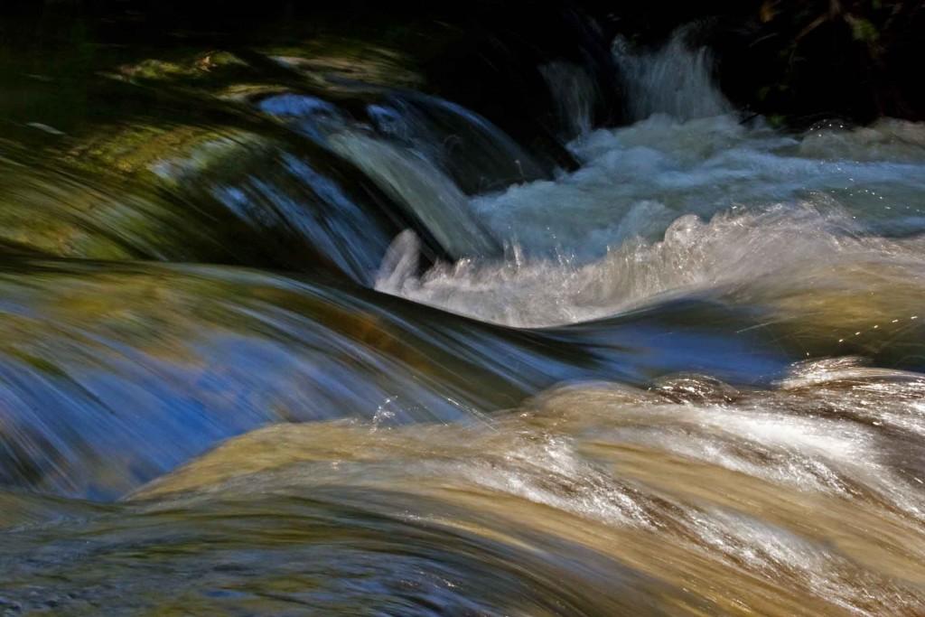 Popa Falls 1